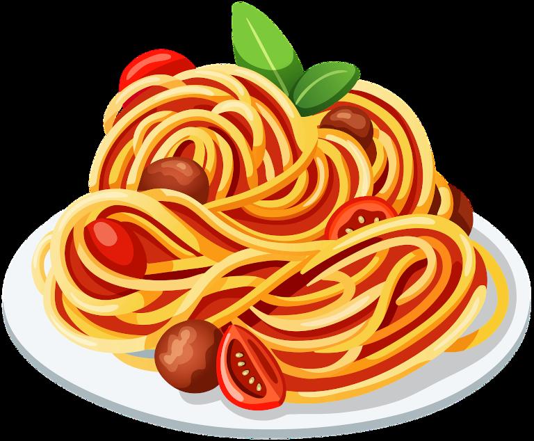 infobox_icon_pasta.png