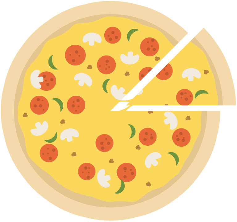 infobox_icon_pizza.png