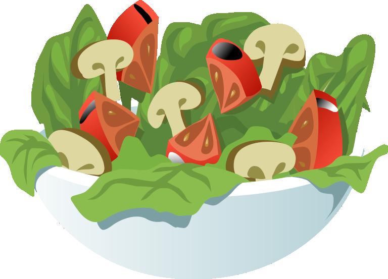 infobox_icon_salat.png