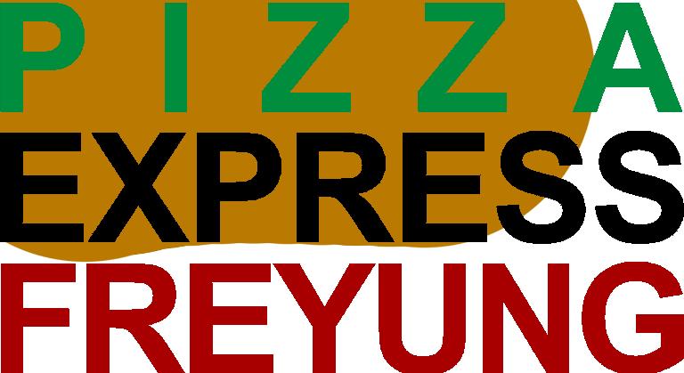 logo-wortmarke-pizza-express-freyung-header
